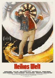HeikosWelt_Poster_Filmfest_München